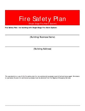 Service provider business plan pdf