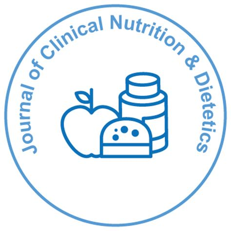 Dietitian thesis